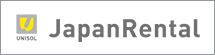 Japan Rental Co., Ltd.