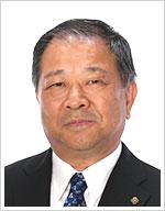 取締役社長 竹下敏章